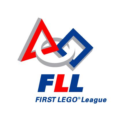 FLL Logo hi res