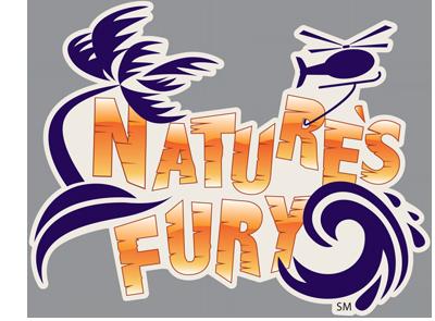 NF_logo
